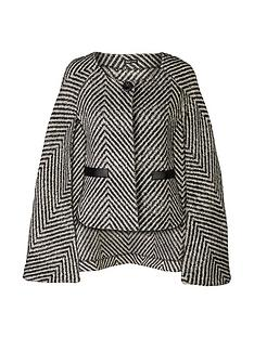jayley-herringbone-cape
