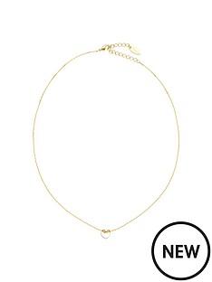 orelia-orelia-heart-necklace