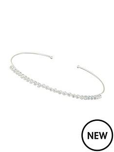orelia-orelia-beaded-bracelet