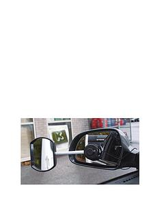 streetwize-accessories-streetwize-suction-extended-convex-mirror