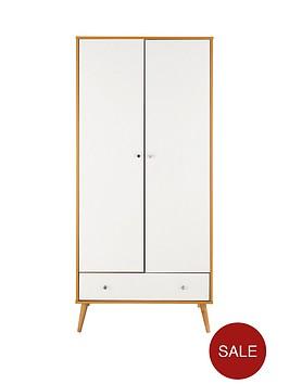malmonbsp2-door-1-drawer-wardrobe