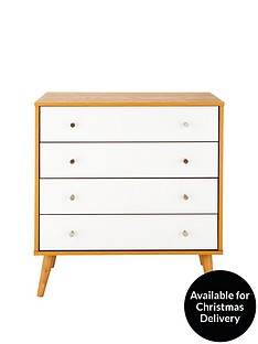 malmonbspwide-4-drawer-chest