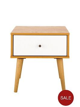 malmonbsp1-drawernbspbedside-cabinet