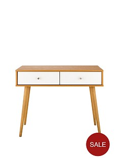 malmonbsp2-drawer-dressing-table