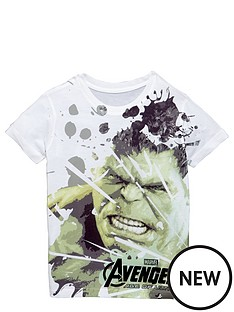 marvel-boys-hulk-avengers-sublimation-t-shirt