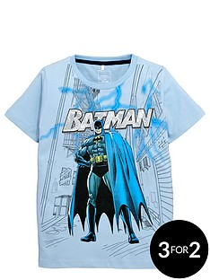 batman-blue-batman-short-sleeve-tee