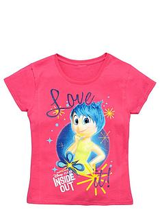 character-girls-inside-out-joy-tee