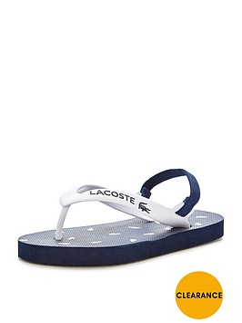 lacoste-baby-boys-nosaranbspflip-flops