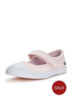 lacoste-lacoste-strap-zayla-shoes