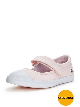 lacoste-strap-zayla-shoes