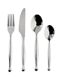 viners-orb-cutlery-set-16-piece