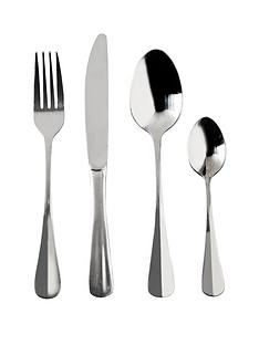 elite-cutlery-set-16-piece