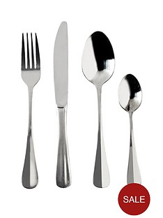 viners-elite-cutlery-set-16-piece