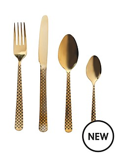 eminence-gold-cutlery-set-16-piece