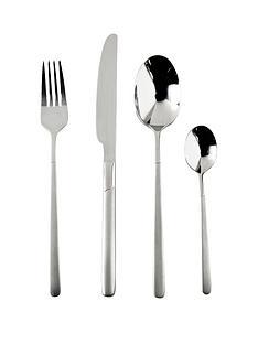 viners-infinity-cutlery-set-16-piece
