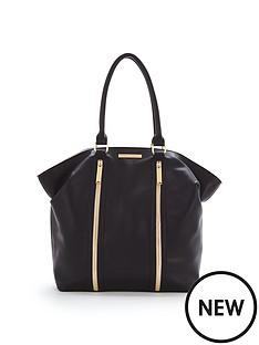 little-mistress-little-mistress-hobo-shoulder-bag