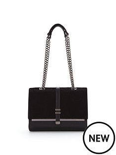 little-mistress-shoulder-bag