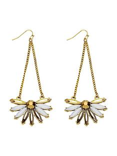 little-mistress-drop-earrings
