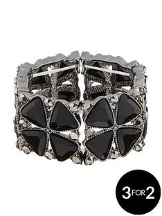 little-mistress-stretch-bracelet