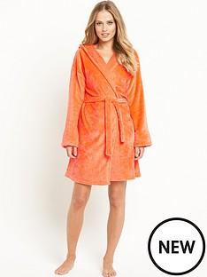 mink-pink-mink-pink-tangerine-daydream-robe