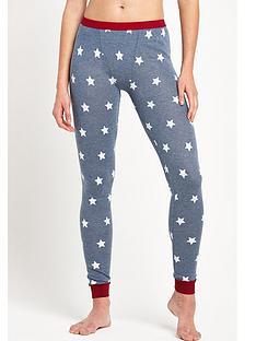 mink-pink-head-in-the-stars-leggings