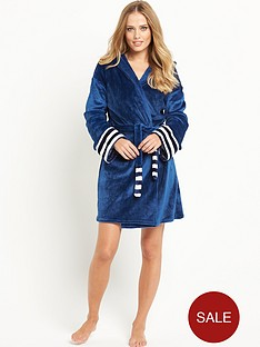 mink-pink-sail-away-robe