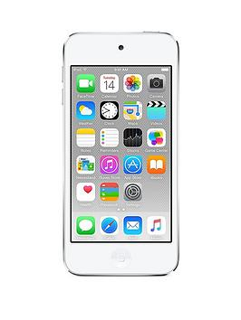 apple-ipod-touch-32gb-storage-media-player-silvernbsp