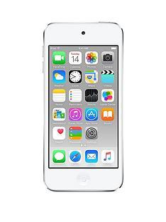 apple-ipodnbsptouch-32gbnbsp--silver