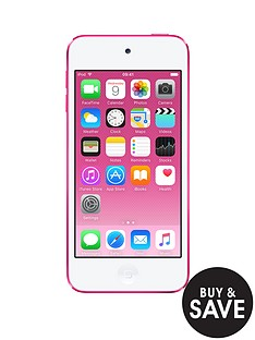 apple-ipodnbsptouch-32gb-pink