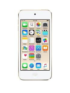 apple-ipodnbsptouch-32gb-goldnbsp