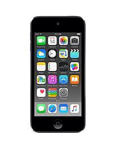 apple-ipodnbsptouch-32gb-space-grey