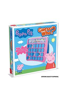 peppa-pig-guess-who