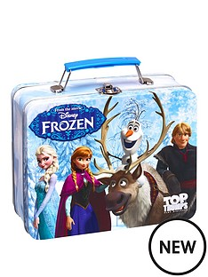 disney-frozen-top-trumps-collectors-tin-frozen