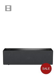 sony-srs-x99-hi-res-premium-wireless-speaker-with-wifibluetooth-multi-room