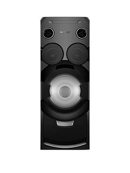 sony-mhc-v7d-high-powered-home-audio-system-with-bluetoothnbsp--black
