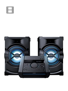 sony-shake-x1d-high-power-music-system