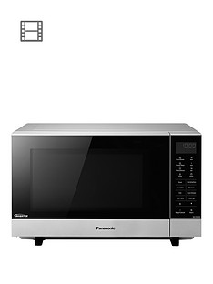 panasonic-panasonic-sf464mbpq-flatbed-solo-microwave-silver