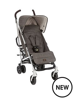mamas-papas-mamas-amp-papas-urbo-bug-buggy--special-edition