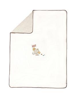 mamas-papas-zam-bee-zee-fleece-cot-bed-blanket