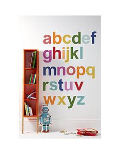 mamas-papas-wall-art-alphabet