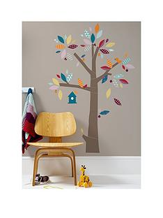 mamas-papas-wall-art-tree