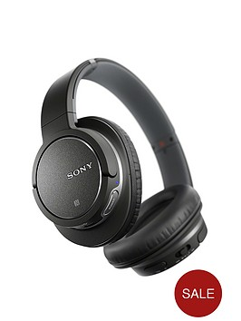 sony-mdr-zx770bn-noise-cancelling-bluetooth-wireless-headphones-black
