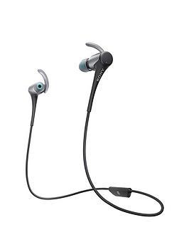sony-mdras800btb-headphones-black