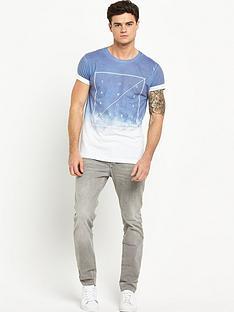 river-island-river-island-blue-faded-t-shirt