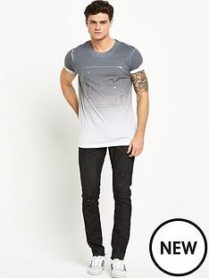 river-island-river-island-grey-manhattan-t-shirt