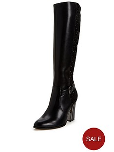 moda-in-pelle-valentia-leather-knee-high-boot