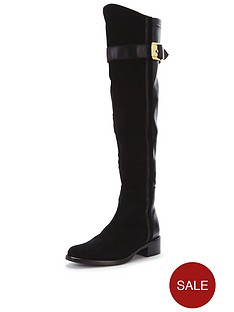 moda-in-pelle-salome-over-the-knee-knee-boot