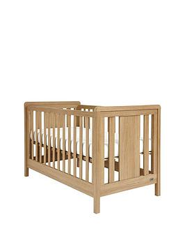 Mamas Papas Cot Price Comparison Results