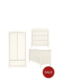 mamas-papas-mia-cot-bed-dresser-amp-wardrobe-buy-and-save