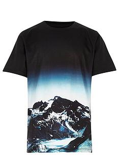 river-island-boys-mountain-scene-t-shirt